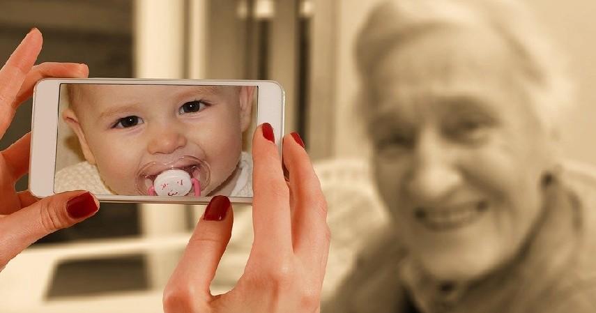 Mencegah penuaan dini - 9 Manfaat Buah Carica untuk Kesehatan Tubuh, Kulit dan Mata.jpg