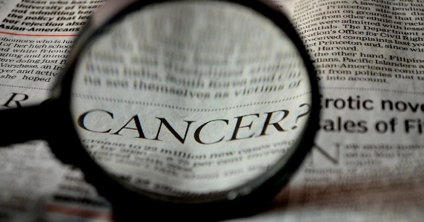 Mencegah risiko kanker - 9 Manfaat Buah Carica untuk Kesehatan Tubuh, Kulit dan Mata.jpg