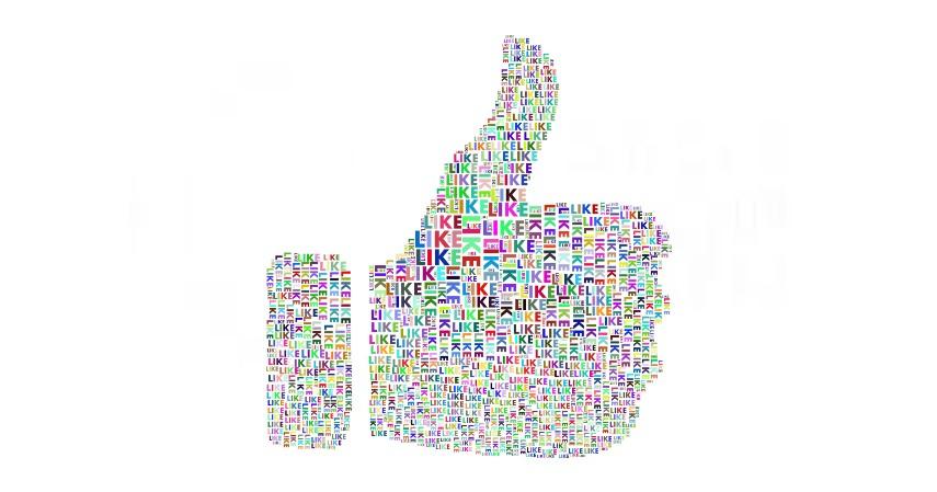 Melebihi limit penggunaan likes, comment, dan follow - 7 Penyebab Akun Instagram Dibanned dan Cara Mengatasinya.jpg