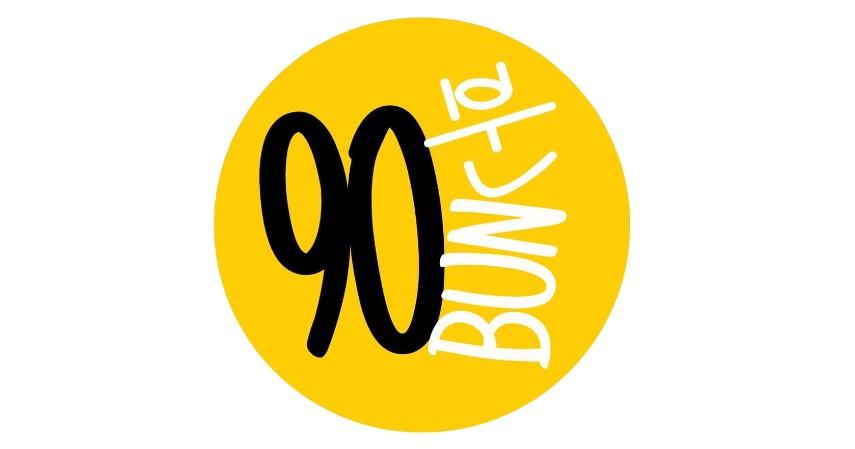90Bun - 10 Daftar Restoran All You Can Eat dengan Layanan Delivery Terbaik