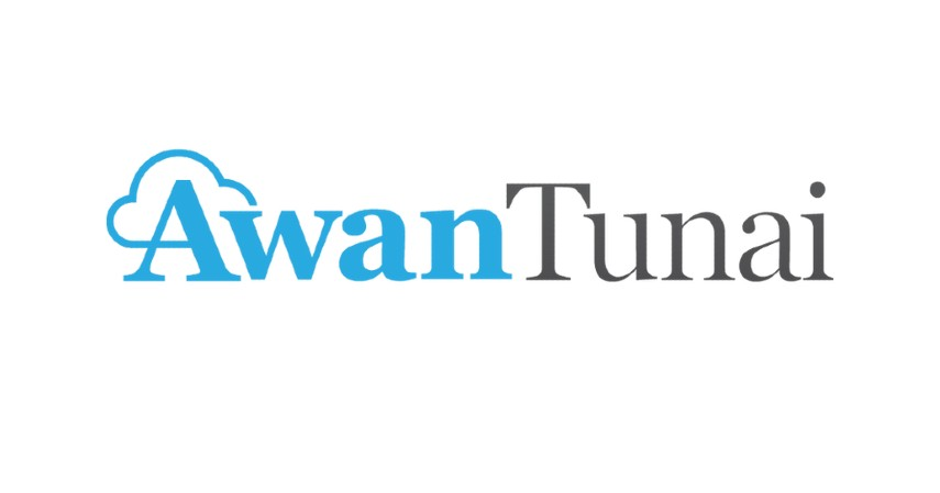 Aplikasi Pinjaman Online Tanpa Slip Gaji - AwanTunai