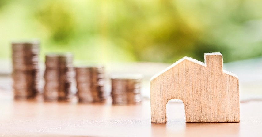 Cek Batas Maksimal Harga - Tips Agar Lolos Pengajuan Rumah Bersubsidi