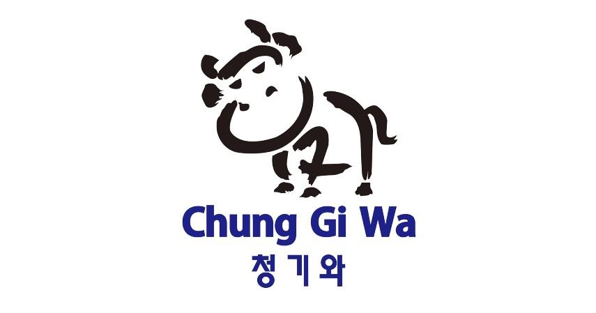 Chung Gi Wa - 10 Daftar Restoran All You Can Eat dengan Layanan Delivery Terbaik