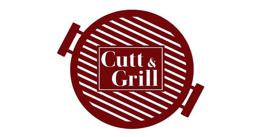 Cutt & Grill - 10 Daftar Restoran All You Can Eat dengan Layanan Delivery Terbaik