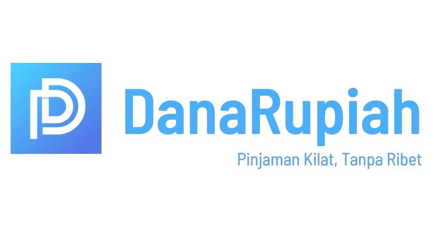DANA RUPIAH Aplikasi Pinjaman Online Tanpa Slip Gaji