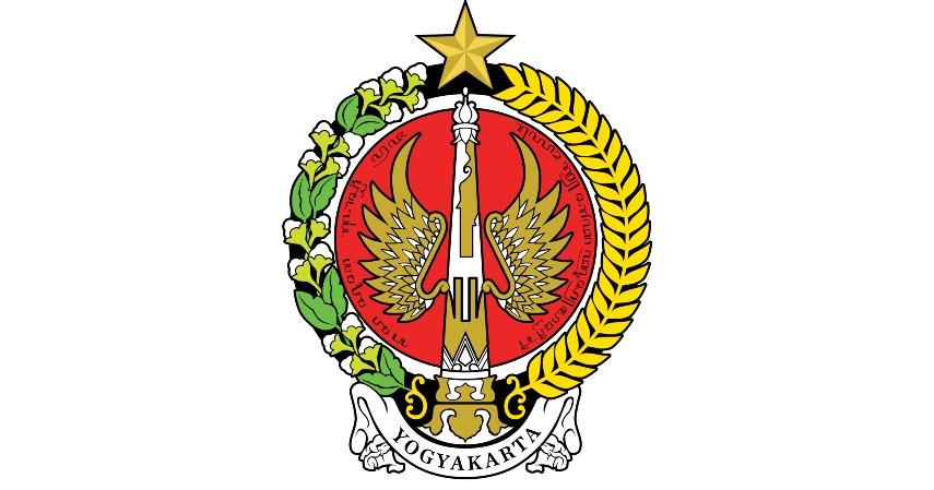 DI Yogyakarta - Daerah yang Tetap Naikkan UMP 2021 beserta Daftar Lengkap UMP di Indonesia