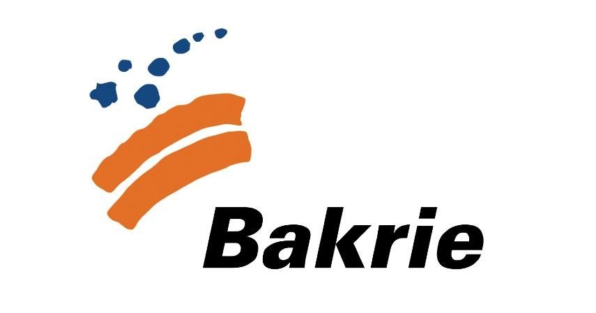 Daftar Stasiun Televisi di Indonesia - Bakrie Group ANTV tvOne