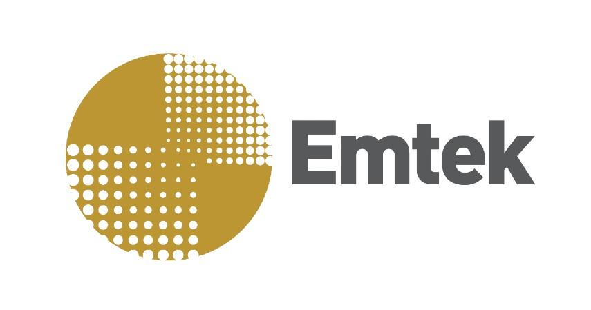 Daftar Stasiun Televisi di Indonesia - Emtek SCTV Indosiar O Channel
