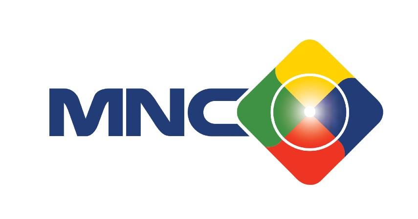 Daftar Stasiun Televisi di Indonesia - MNC Media RCTI MNC TV GTV