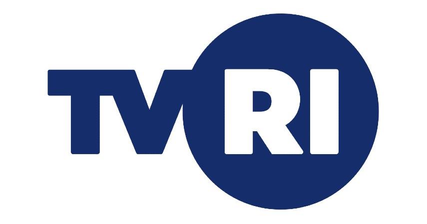 Daftar Stasiun Televisi di Indonesia - TVRI