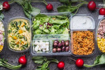 9 Dampak Kekurangan Kalori, Beserta Daftar Makanan Tinggi Kalori Terbaik
