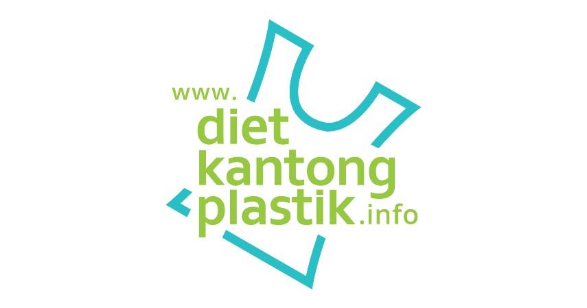 Diet Kantong Plastik - 6 Daftar Komunitas Peduli Lingkungan