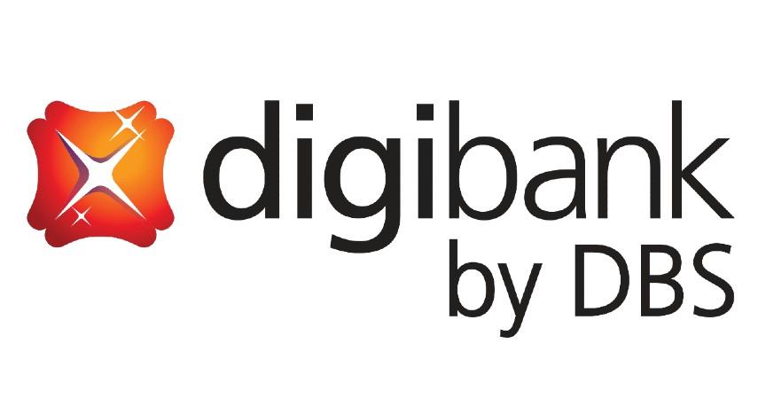Digibank KTA Instan - Daftar Aplikasi Pinjaman Online untuk Gaji Rp3 Juta yang Terpercaya