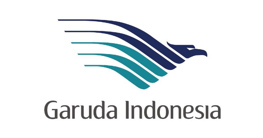 Diskon Tiket Pesawat Liburan Akhir Tahun 2020 Garuda Indonesia