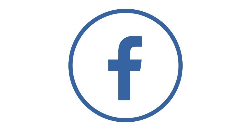 Facebook Lite - Aplikasi Penghemat Kuota Terbukti Paling Ampuh