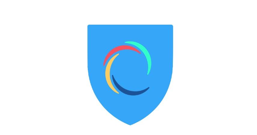 Hotspot Shield VPN - 7 VPN Gratis Terbaik yang Aman dan Terpercaya