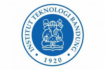 Institusi yang Membuat Vaksin Covid 19 di Indonesia - Institut Teknologi Bandung