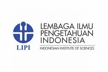 Institusi yang Membuat Vaksin Covid 19 di Indonesia - Lembaga Ilmu Pengetahuan Indonesia