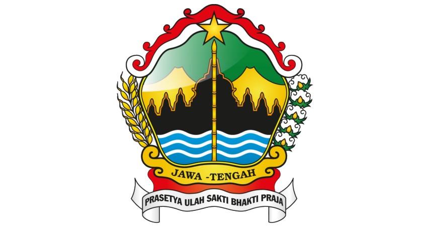 Jawa Tengah - Daerah yang Tetap Naikkan UMP 2021 beserta Daftar Lengkap UMP di Indonesia