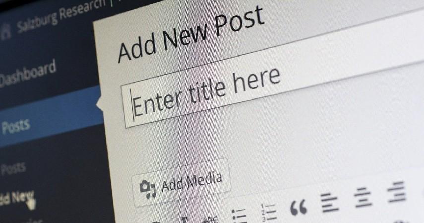 Keseringan posting konten - 7 Penyebab Akun Instagram Dibanned dan Cara Mengatasinya