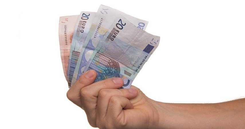 Keuntungan Pinjaman Kredivo untuk Modal Usaha - Proses Pengajuan dan Pencairan Cepat
