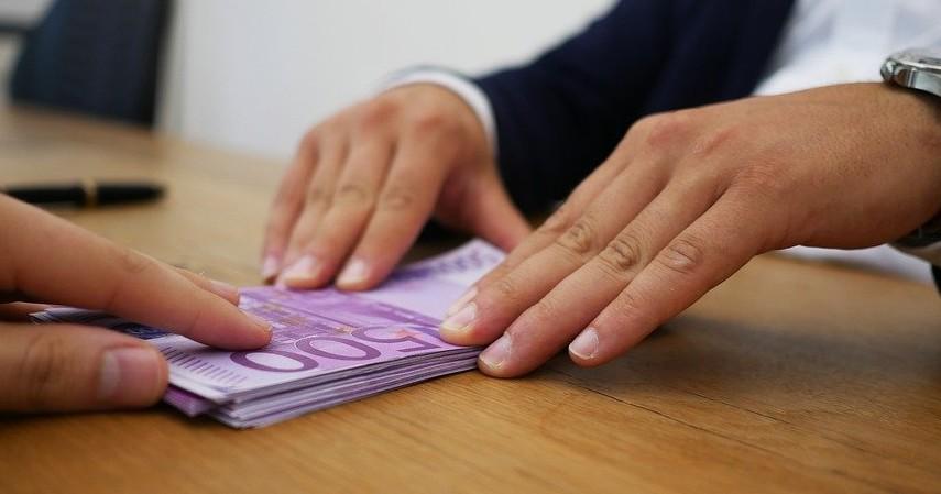Keuntungan Pinjaman Kredivo untuk Modal Usaha - Tanpa Melampirkan Slip Gaji