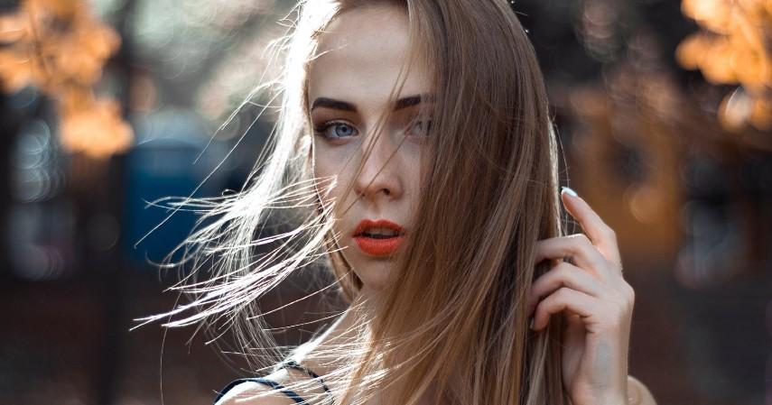 Manfaat Air Bekas Cucian Beras - Menjaga Kesehatan dan Kecantikan Rambut