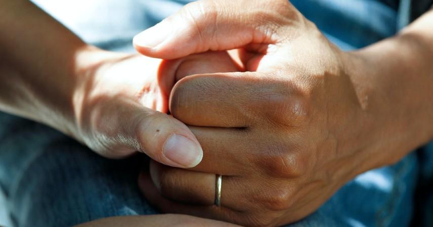 Manfaat Buah Labu - Mengurangi Risiko Kanker
