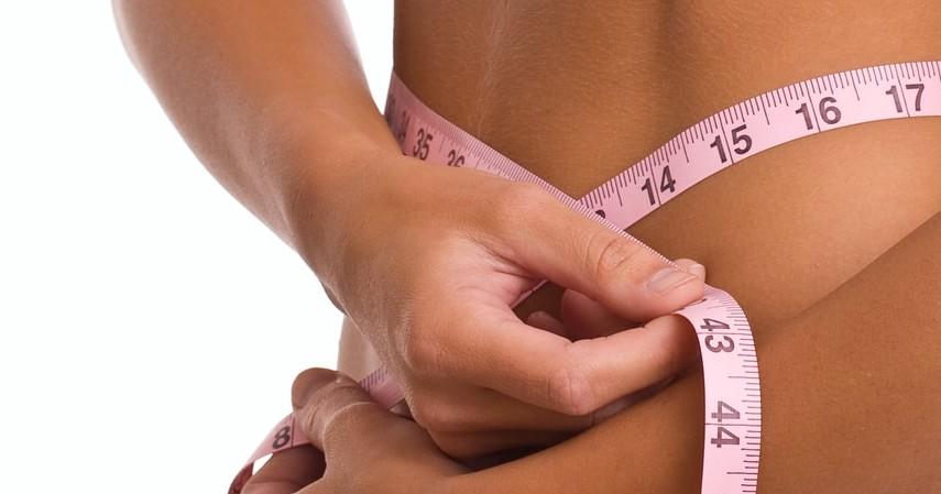 Manfaat Fenugreek untuk Kesehatan - Membantu Mengontrol Berat Badan