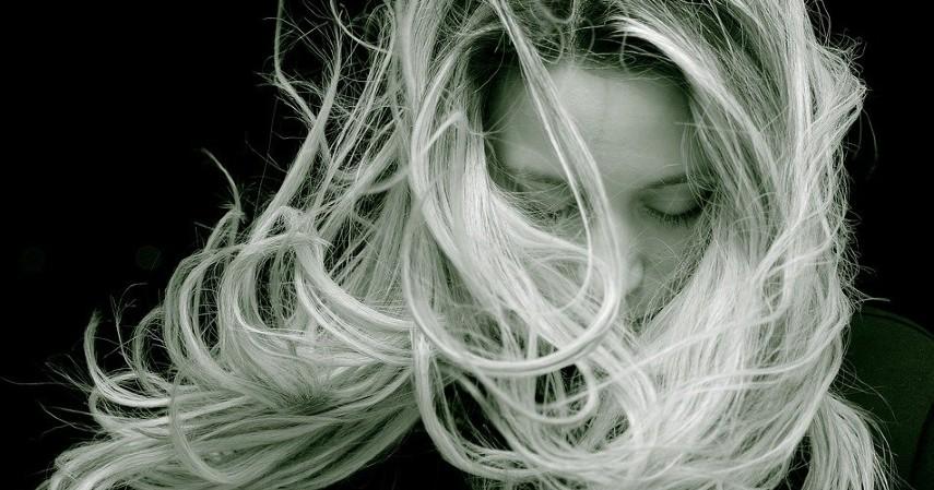 Manfaat Fenugreek untuk Kesehatan - Mengatasi Masalah Rambut