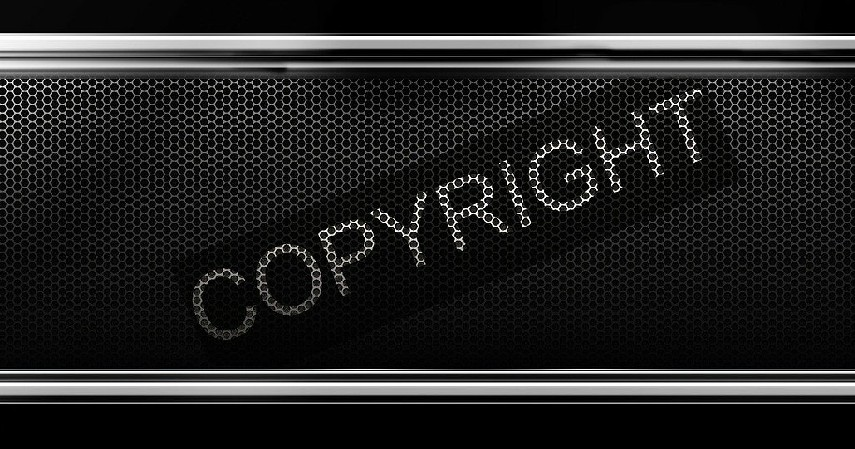 Melakukan pelanggaran copyright - 7 Penyebab Akun Instagram Dibanned dan Cara Mengatasinya