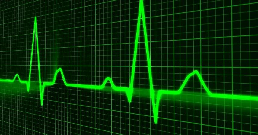 Memelihara kesehatan jantung - 11 Manfaat Kayu Manis