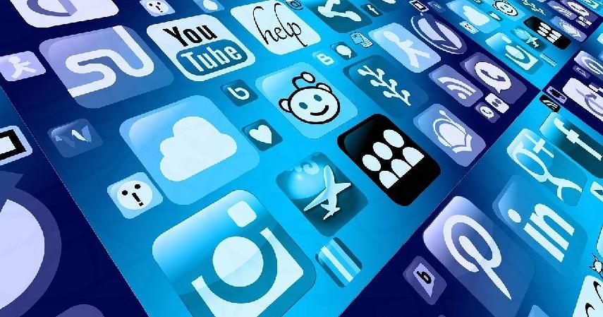 Menerapkan Digitalisasi - Cara Melindungi Bisnis UMKM dari Resesi