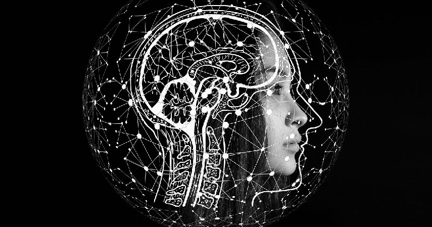 Menjaga kesehatan otak - 11 Manfaat Kayu Manis