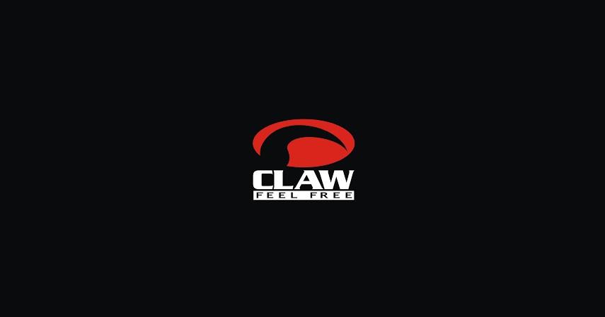 Merk Perlengkapan Outdoor Lokal Terbaik - Claw Fell Free
