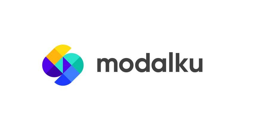 Modalku - 5 Aplikasi Pinjaman Online Tenor Panjang Terbaik
