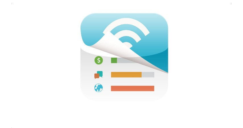 My Data Manager - Aplikasi Penghemat Kuota Terbukti Paling Ampuh