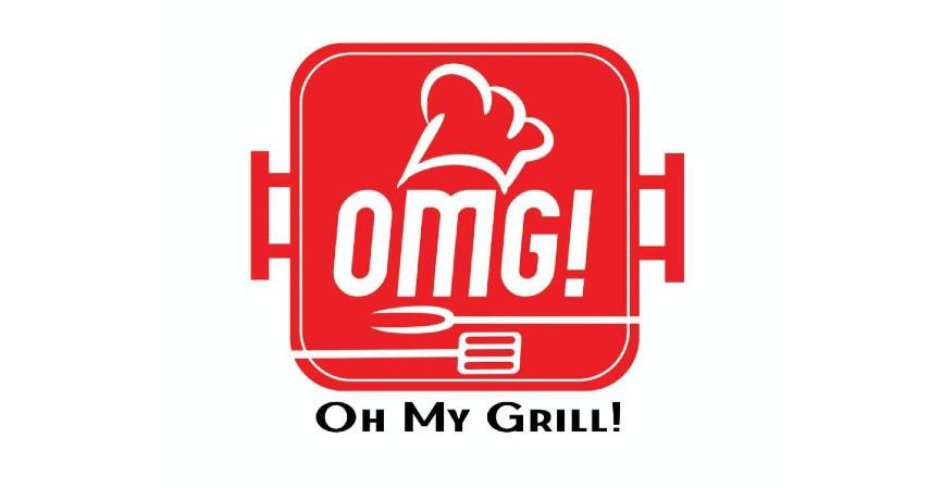 Oh My Grill - 10 Daftar Restoran All You Can Eat dengan Layanan Delivery Terbaik