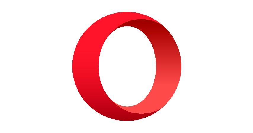Opera Mini - Aplikasi Penghemat Kuota Terbukti Paling Ampuh