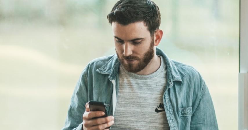 Perhatikan Syarat dan Dokumen yang harus Dipenuhi - Tips Mengajukan Pinjaman Online untuk Mahasiswa