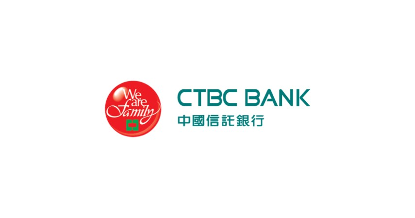 Pinjaman Pendidikan Anak Terbaik - KTA Bank CTBC