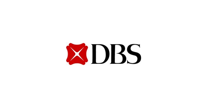 Pinjaman Pendidikan Anak Terbaik - KTA Bank DBS