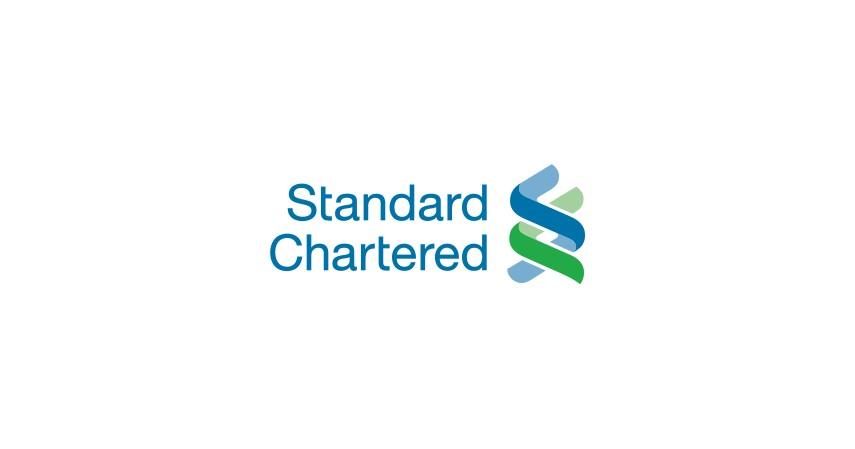 Pinjaman Pendidikan Anak Terbaik - KTA Standard Chartered Bank