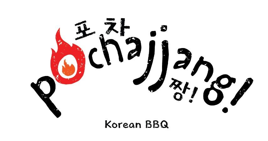 Pochajjang - 10 Daftar Restoran All You Can Eat dengan Layanan Delivery Terbaik