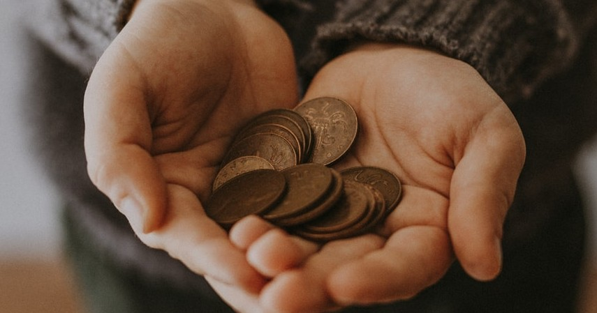 Produk Finansial yang Harus Dimiliki Seorang Ayah - Reksadana