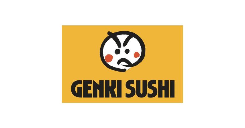 Promo Kuliner dari Kartu Kredit BCA - Genki Sushi