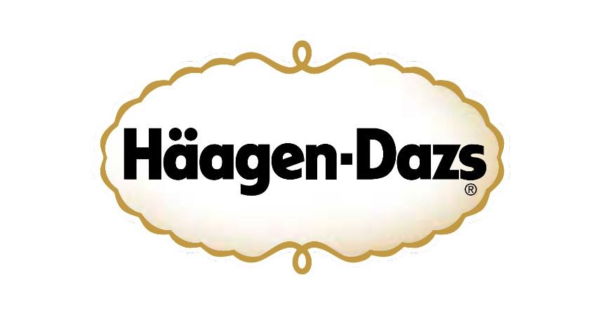 Promo Kuliner dari Kartu Kredit BCA - Haagen Dazs