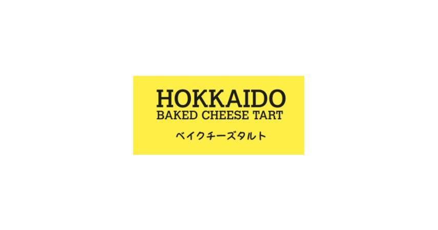 Promo Kuliner dari Kartu Kredit BCA - Hokkaido