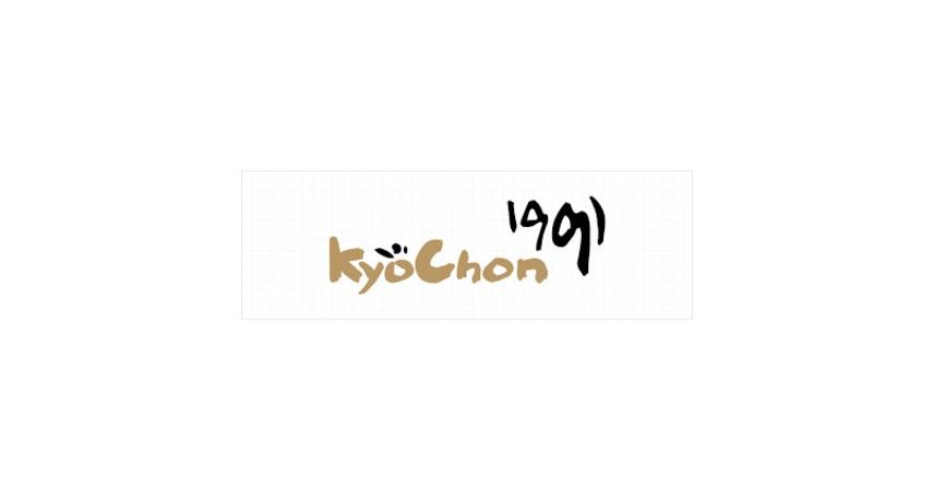 Promo Kuliner dari Kartu Kredit BCA - Kyochon