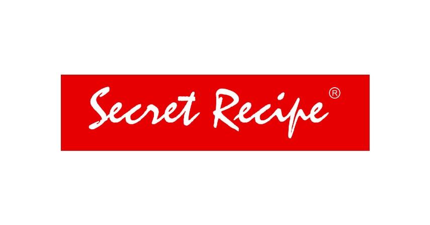 Promo Kuliner dari Kartu Kredit BCA - Secret Recipe